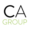 client Christian Adam group logo