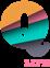 Client QLife logo