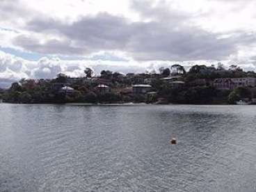 Berowra Heights 1