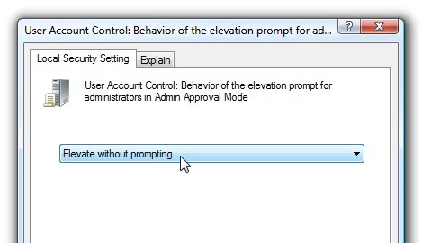 elevate-without-prompting2