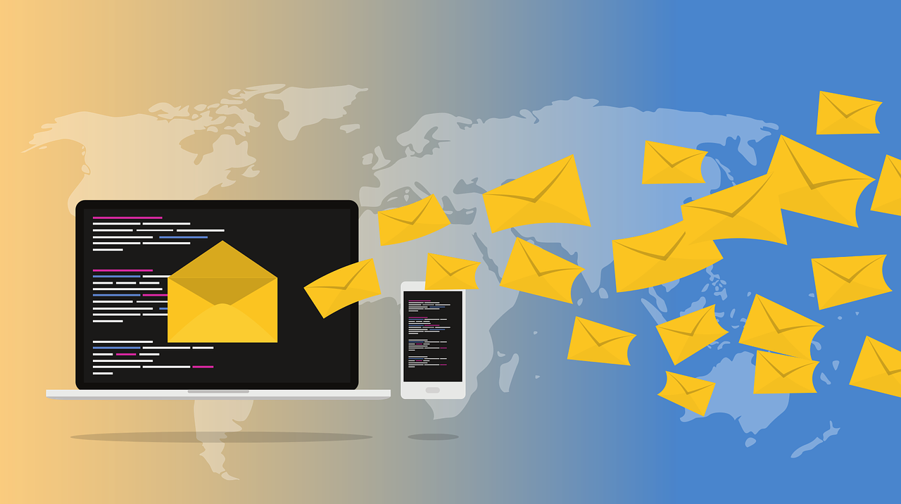 Managing your email system