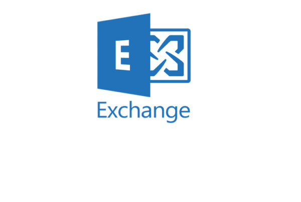 microsoft email exchange