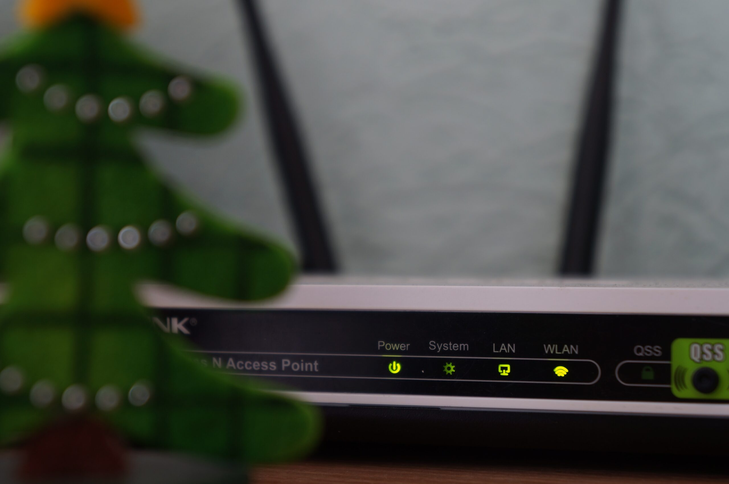 How to make your Internet faster