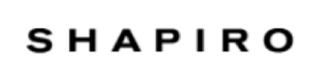 Shapiro logo