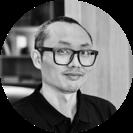 James Yang onsite computer technician